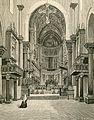 Cefalù altare maggiore della Cattedrale.jpg