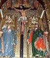 Celanova - Monasterio de San Salvador 26.jpg