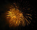 Celebration of Light Grand Finale (2728889954).jpg