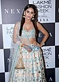 Celebs grace Lakme Fashion Week 2018 – Day 4 (07).jpg