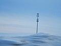Cell Tower - panoramio (26).jpg