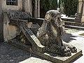 Cementerio de Torrero-Zaragoza - P1410354.jpg
