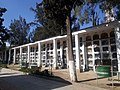 Cementerio general de cochabamba 20.jpg