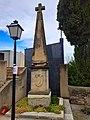 Cementiri d'Alcover 11.jpg
