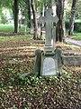 Cemetery in Brętowo - panoramio - Sławek Zawadzki (5).jpg