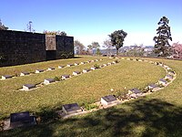 Cemetery with kohima.jpeg
