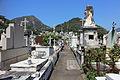 Cemitério São João Batista 17.jpg