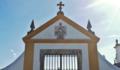 Cemitério de Constância 2017-08-18.png