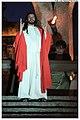 Cenas de Cristo 2012 (7047649711).jpg