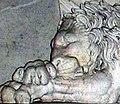 Cenotaph of Marie Christine of Austria 9.jpg