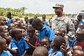 Central Accord 14, A partnership for a safe, stable, and secure Africa 140319-A-PP104-041.jpg