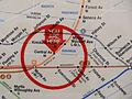 Central Ave. (9522494355).jpg