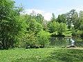 Central Park May 2019 06.jpg