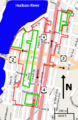Central Troy Historic District map.png