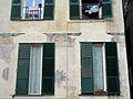 Centre et vieille-ville Gênes 1812 (8195503935).jpg