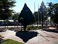 Centro, Araras - SP, Brazil - panoramio (4).jpg