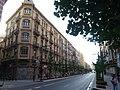 Centro - Sagrario, Granada, Spain - panoramio - georama (2).jpg