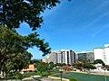 Centro de Araruama.jpg