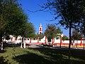 Centro de Mina, 65100 Mina, N.L., Mexico - panoramio.jpg