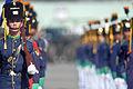 Cerimônia de comemoração dos 71 anos da Tomada de Monte Castelo (24486861473).jpg
