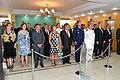 Cerimônia de transmissão de cargo de Secretário Geral do MD. (15752864984).jpg