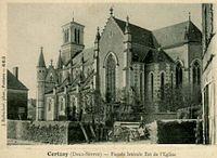 Ceriz Ay Cathedral mid.jpg