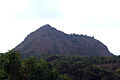 Cerro de oro SOLOLA.jpg