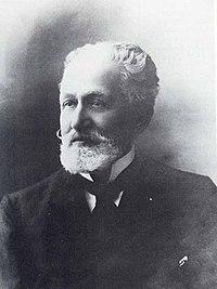 Cesare Saldini.jpg