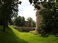 Cesis Castle - panoramio.jpg