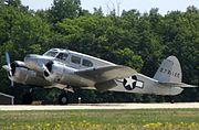 CessnaUC78C