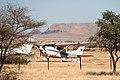 Cessna T206H Stationair-3999 - Flickr - Ragnhild & Neil Crawford.jpg