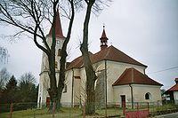Cetoraz-church1.jpg