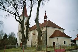 Cetoraz-church1.jpg