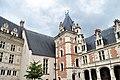 Château de Blois (4603037893).jpg