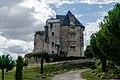 Château de Crissay sur Manse.jpg