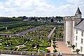 Château de Villandry - Les jardins (4603786679).jpg