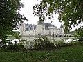 Château du Plessis-Bourré.JPG