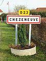 Chèzeneuve-FR-38-panneau d'agglomération-1.jpg