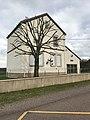 Chêne-Bernard (Jura, France) - 0.JPG