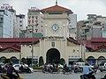 Chợ Bến Thành - panoramio (1).jpg