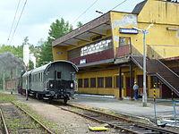 Chabowka station.JPG