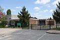 Chailly-en-Bière - Ecole - 2013-05-04 - IMG 9655.jpg
