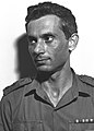 Chaim Domi, August 1966 D358-129.jpg