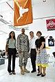 Chairman Genachowski visits with U.S. soldiers (4209899390).jpg
