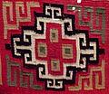 Chakana inca detalle textil uncu 001.JPG