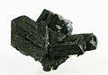 Chalcocite-278502.jpg