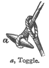 Chambers 1908 Toggle.png