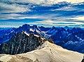 Chamonix-Mont-Blanc Aiguille du Midi Vue sur Mont-Blanc 20.jpg