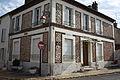 Champeaux Wohnhaus 19.JPG