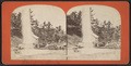 Champion Spring, from Robert N. Dennis collection of stereoscopic views.png